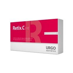 Xylogic Retix.C 4%