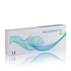 Aquashine PTX / BTX ™ 2ml